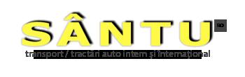 Sântu Auto Tractări Auto Cluj