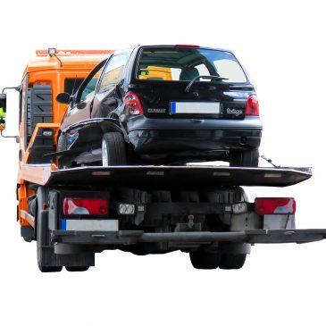Prețuri Tractări Auto Intern